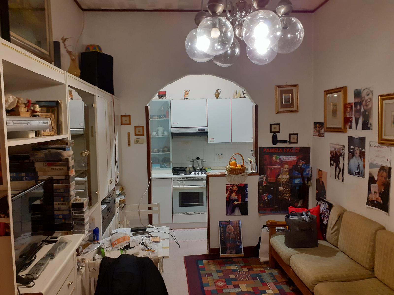 appartamento-in-vendita-a-baggio-milano-2-locali-bilocale-spaziourbano-immobiliare-vende-11