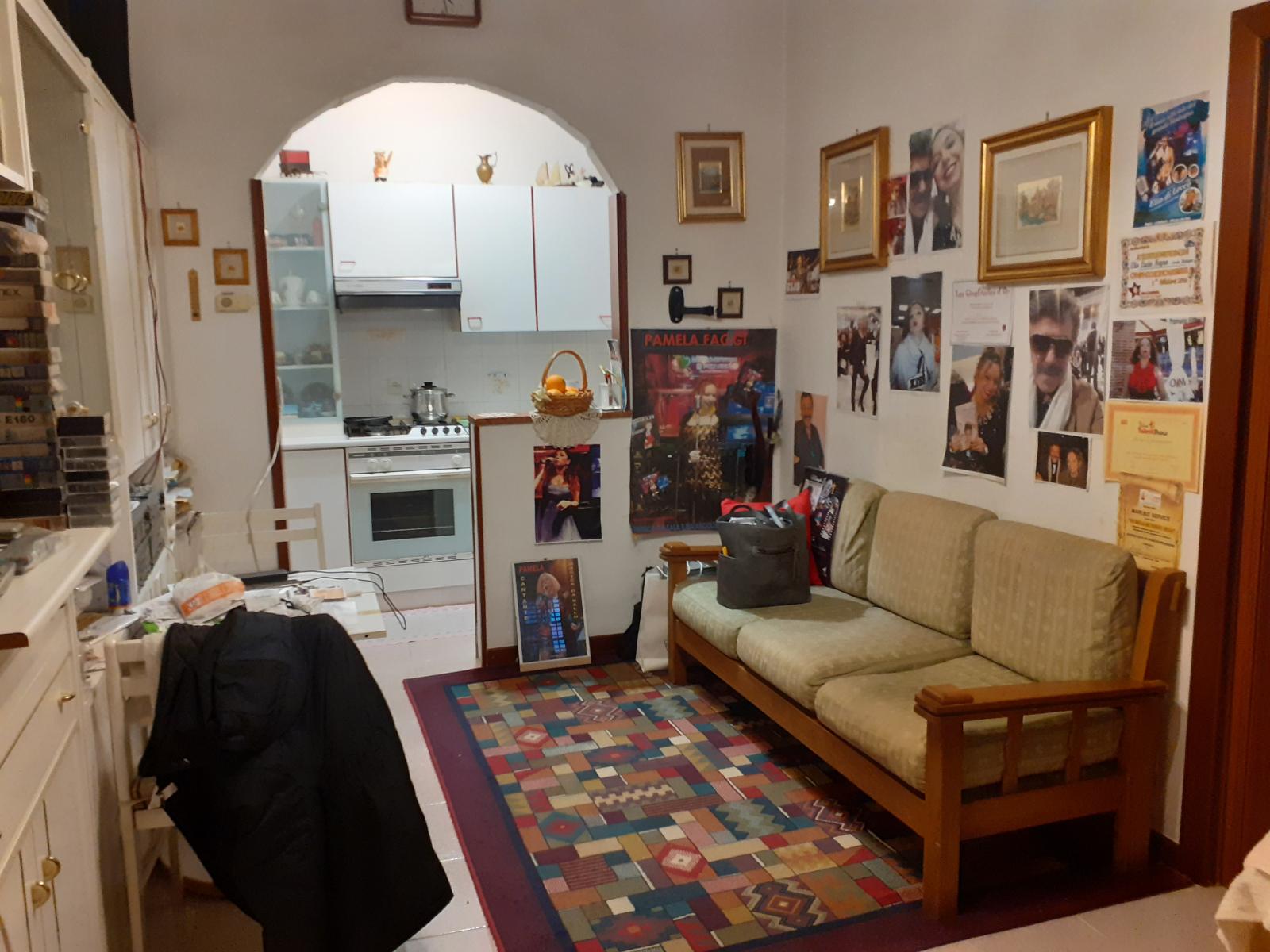 appartamento-in-vendita-a-baggio-milano-2-locali-bilocale-spaziourbano-immobiliare-vende-12