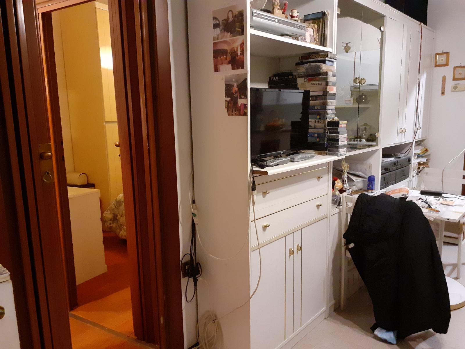 appartamento-in-vendita-a-baggio-milano-2-locali-bilocale-spaziourbano-immobiliare-vende-14