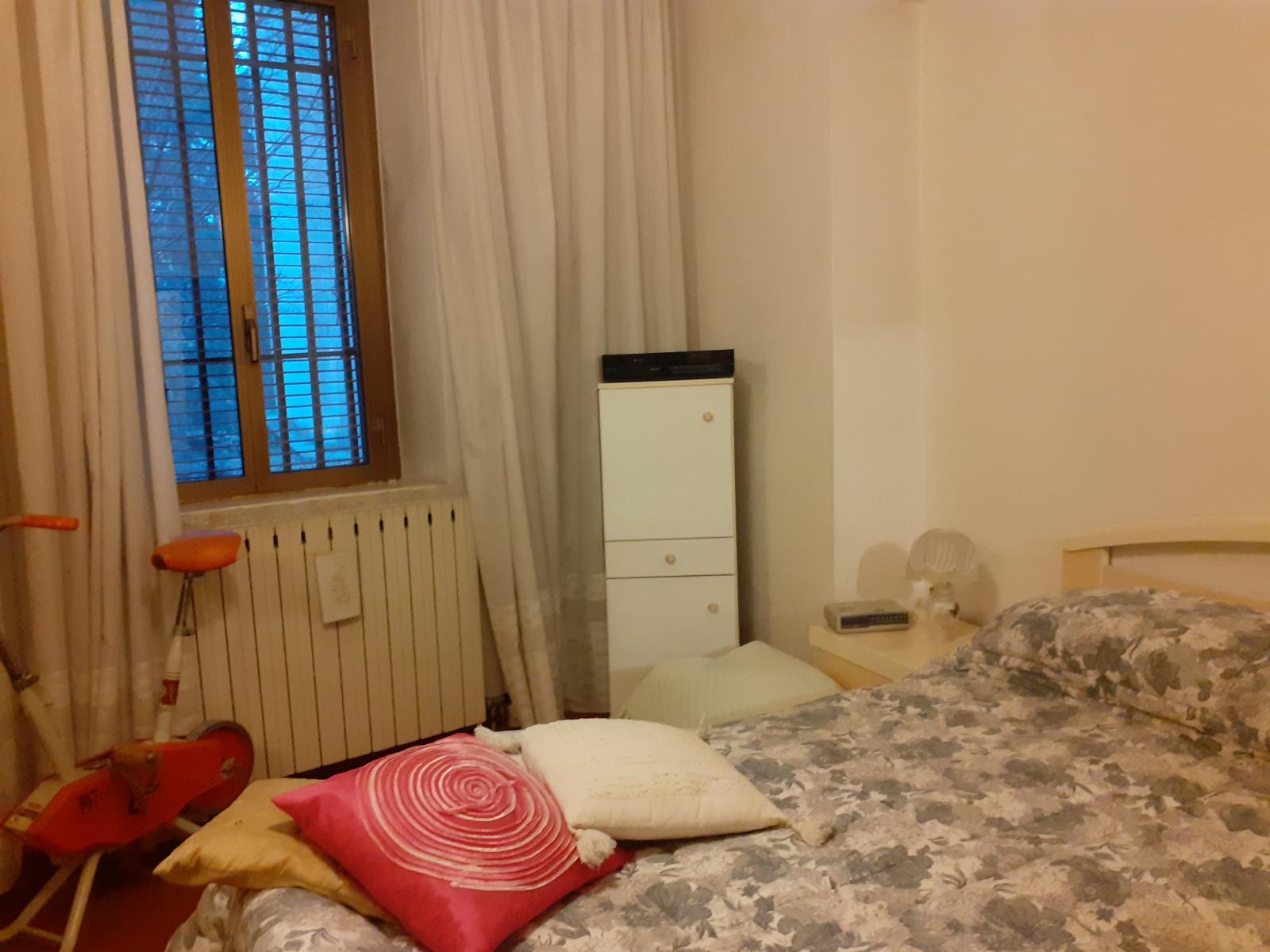 appartamento-in-vendita-a-baggio-milano-2-locali-bilocale-spaziourbano-immobiliare-vende-2