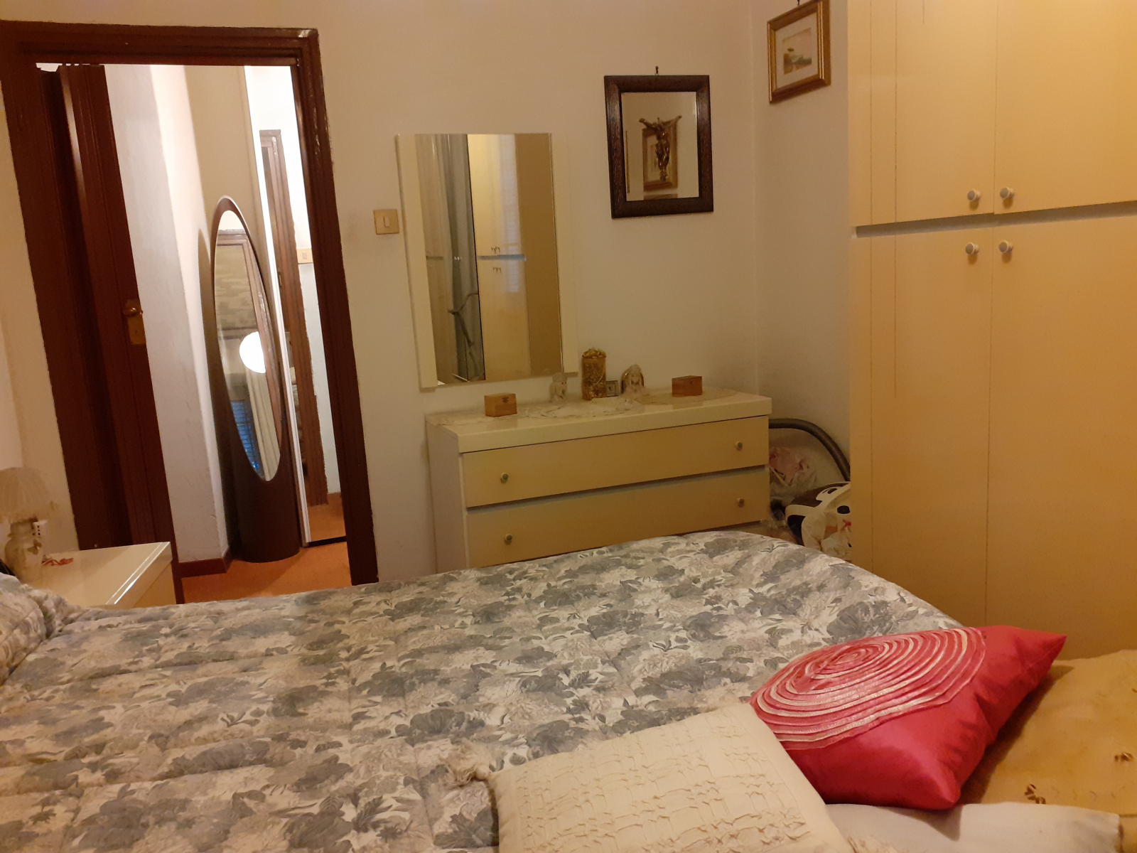 appartamento-in-vendita-a-baggio-milano-2-locali-bilocale-spaziourbano-immobiliare-vende-3