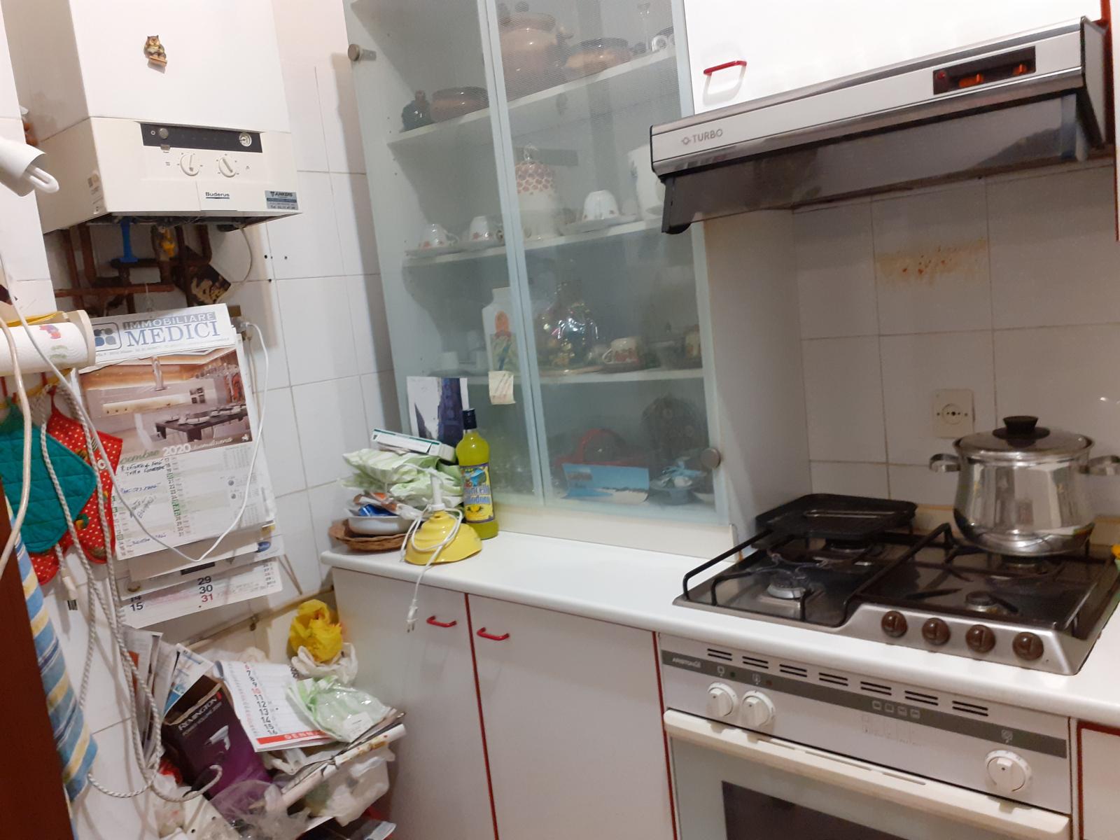 appartamento-in-vendita-a-baggio-milano-2-locali-bilocale-spaziourbano-immobiliare-vende-6