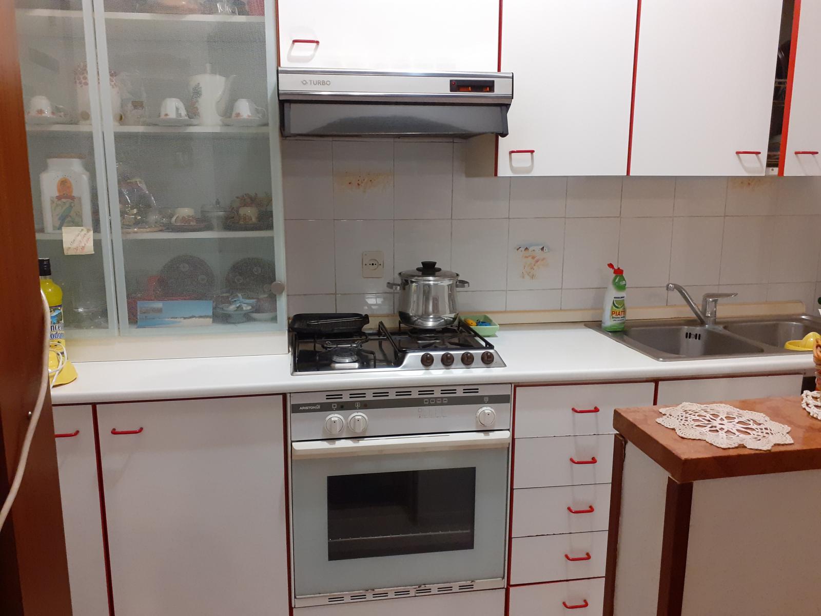 appartamento-in-vendita-a-baggio-milano-2-locali-bilocale-spaziourbano-immobiliare-vende-7