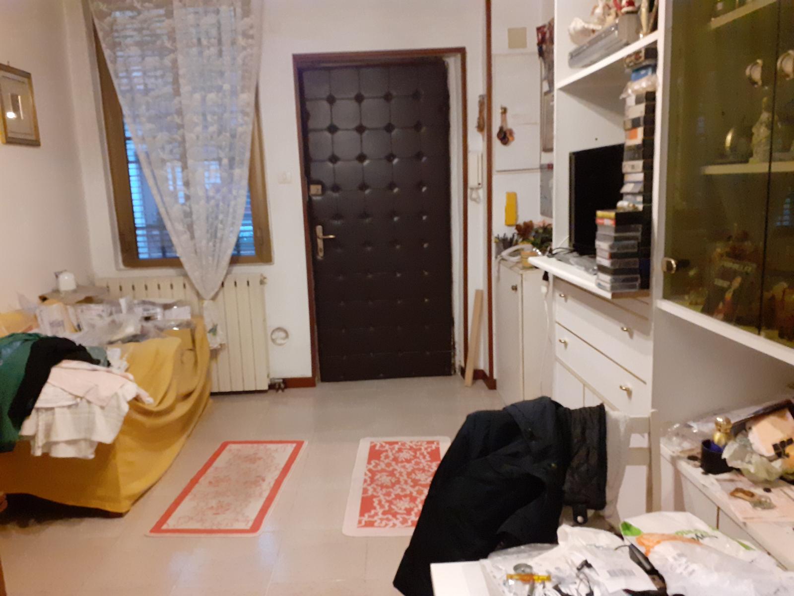 appartamento-in-vendita-a-baggio-milano-2-locali-bilocale-spaziourbano-immobiliare-vende-8