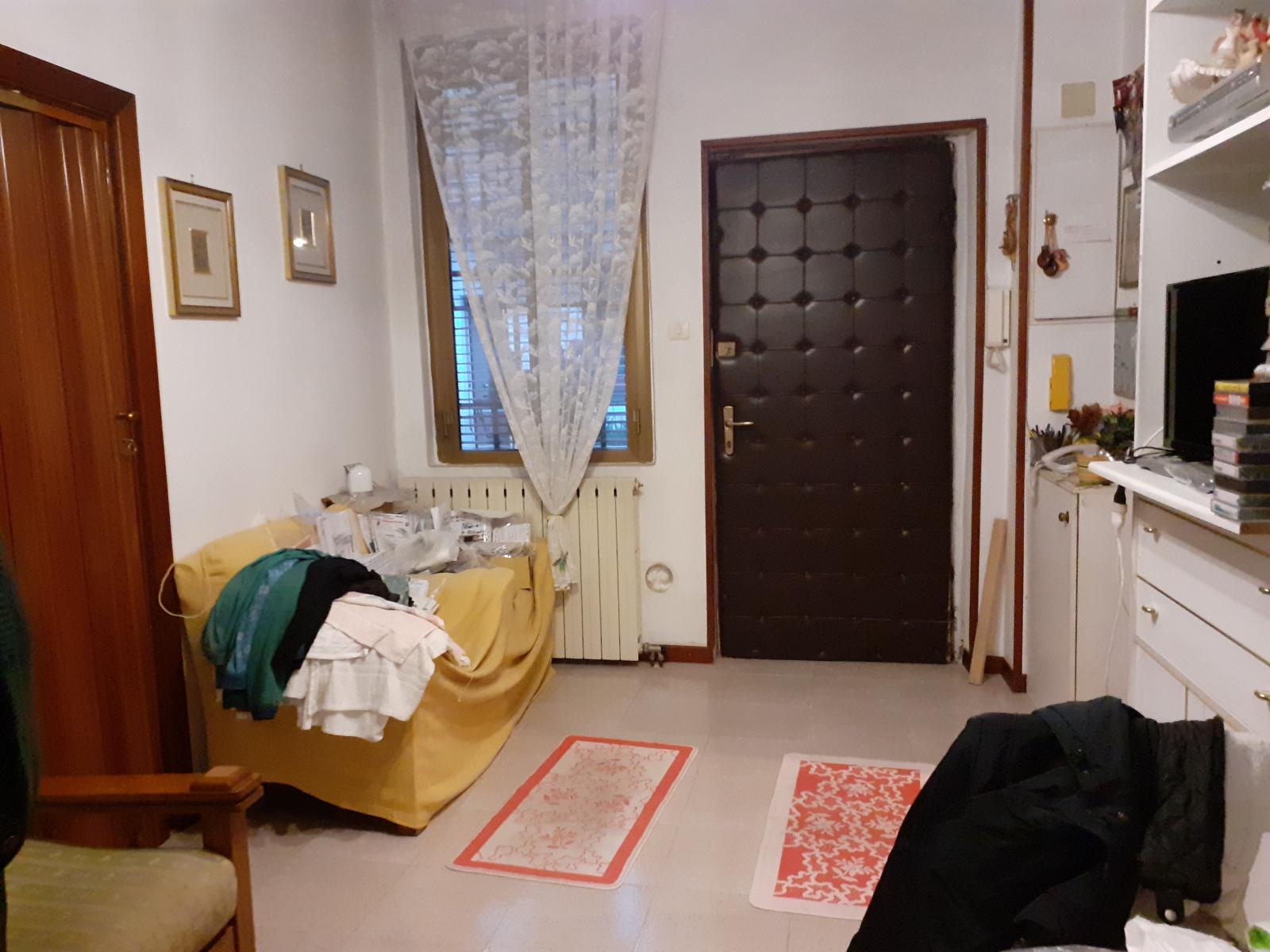 appartamento-in-vendita-a-baggio-milano-2-locali-bilocale-spaziourbano-immobiliare-vende-9