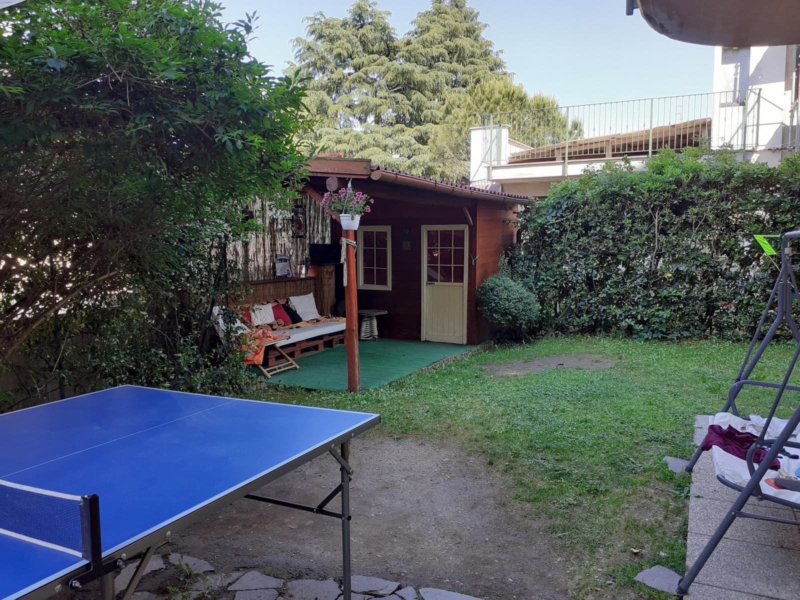 appartamento-in-vendita-cesano-boscone-milano-spaziourbano-immobiliare-vende-1