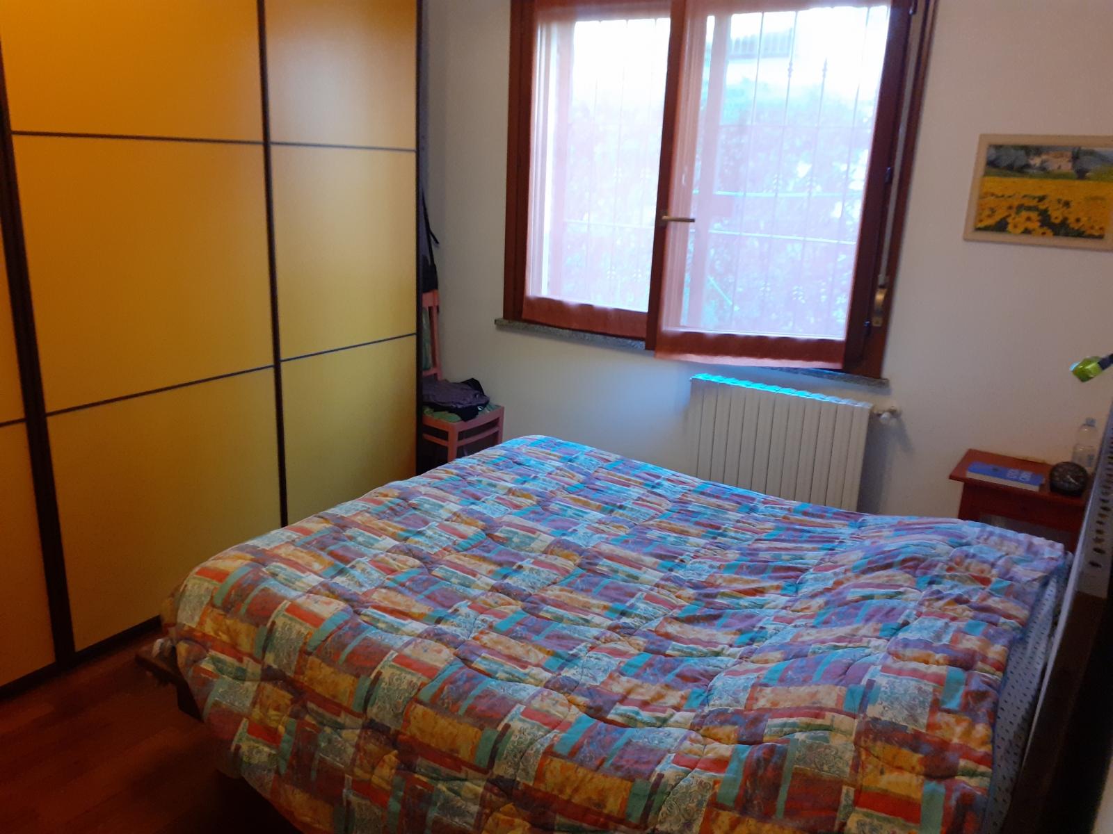 appartamento-in-vendita-cesano-boscone-milano-spaziourbano-immobiliare-vende-12