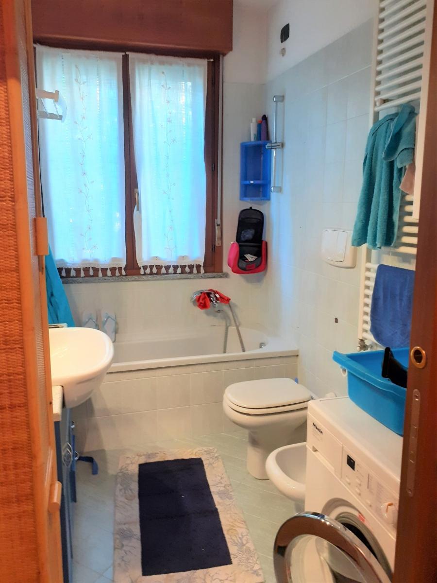 appartamento-in-vendita-cesano-boscone-milano-spaziourbano-immobiliare-vende-13