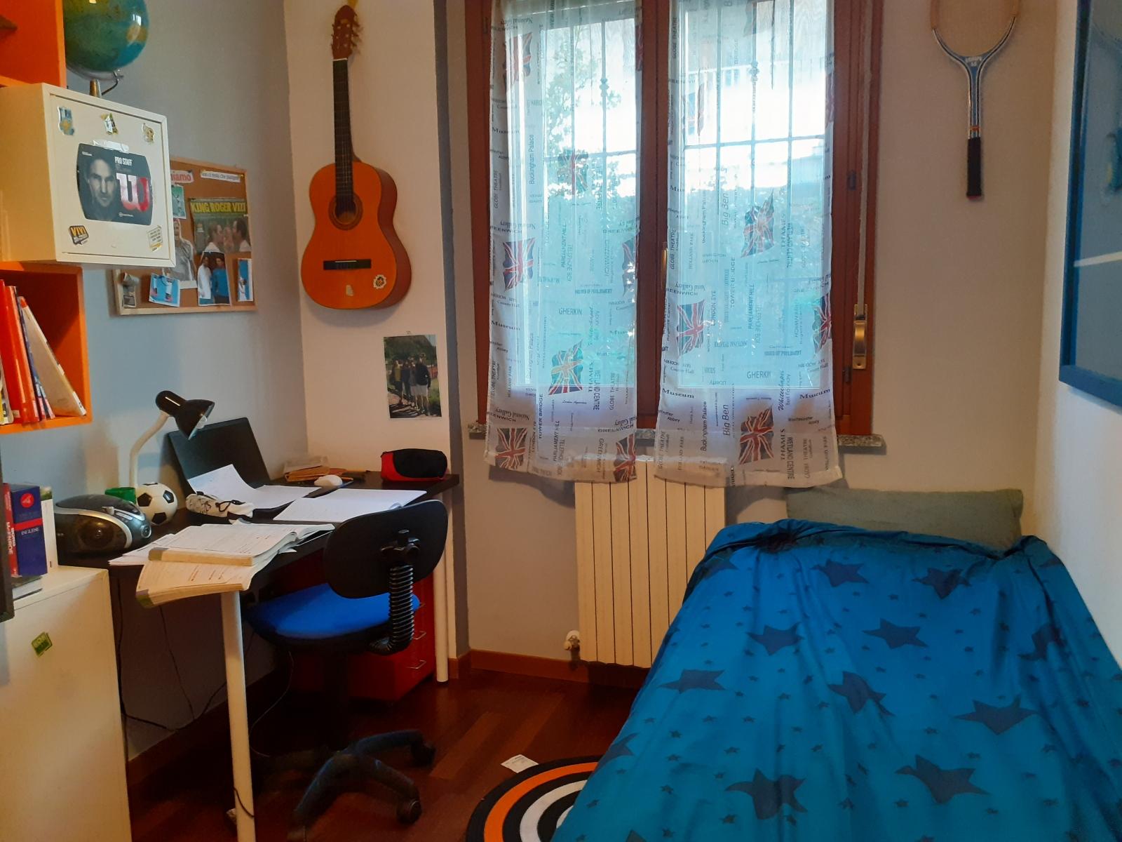 appartamento-in-vendita-cesano-boscone-milano-spaziourbano-immobiliare-vende-15