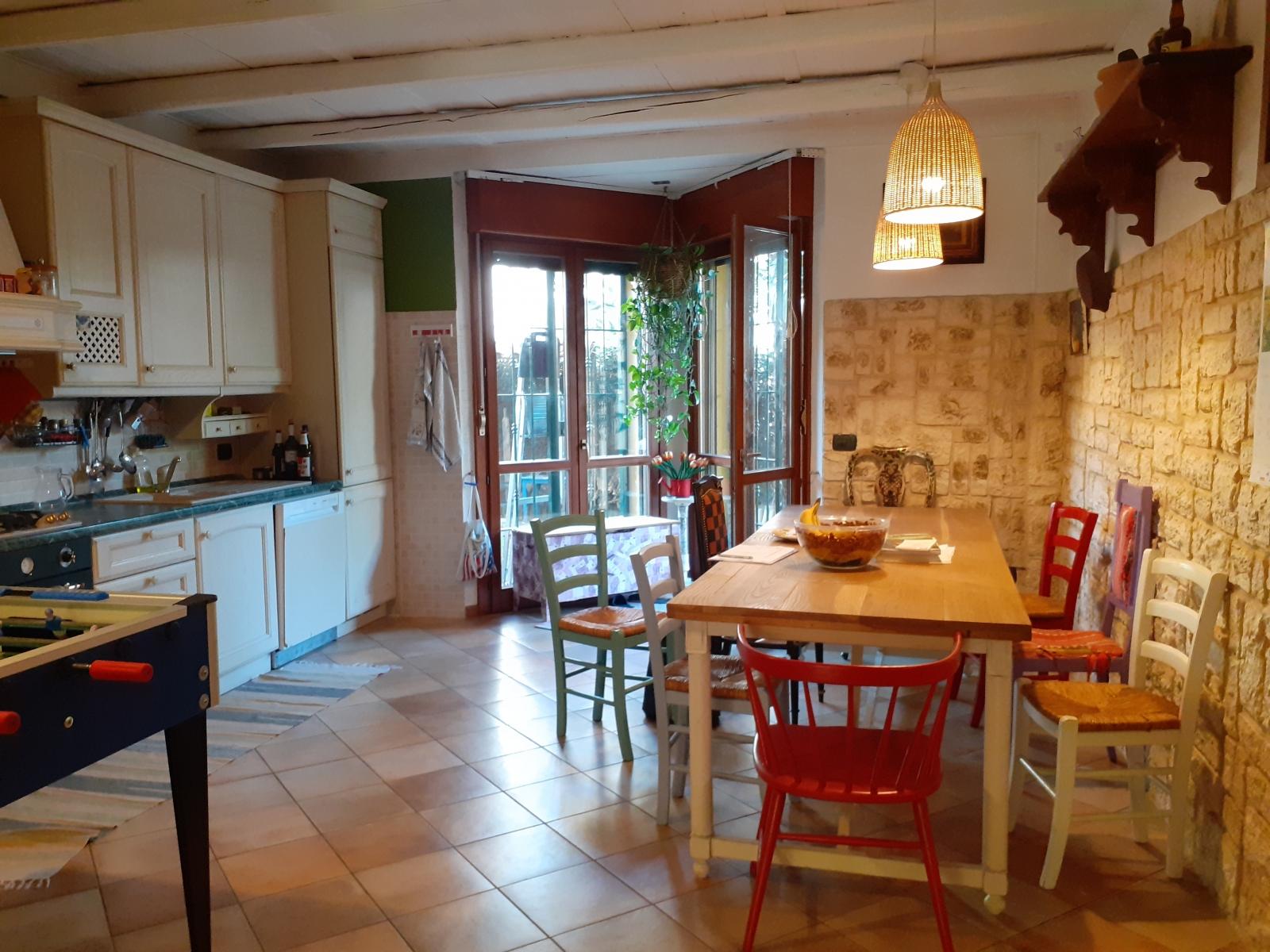 appartamento-in-vendita-cesano-boscone-milano-spaziourbano-immobiliare-vende-18