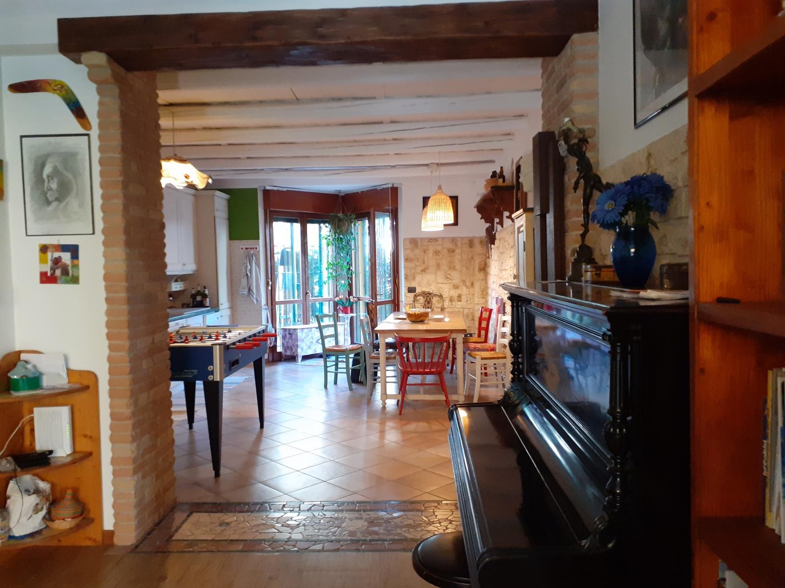appartamento-in-vendita-cesano-boscone-milano-spaziourbano-immobiliare-vende-19