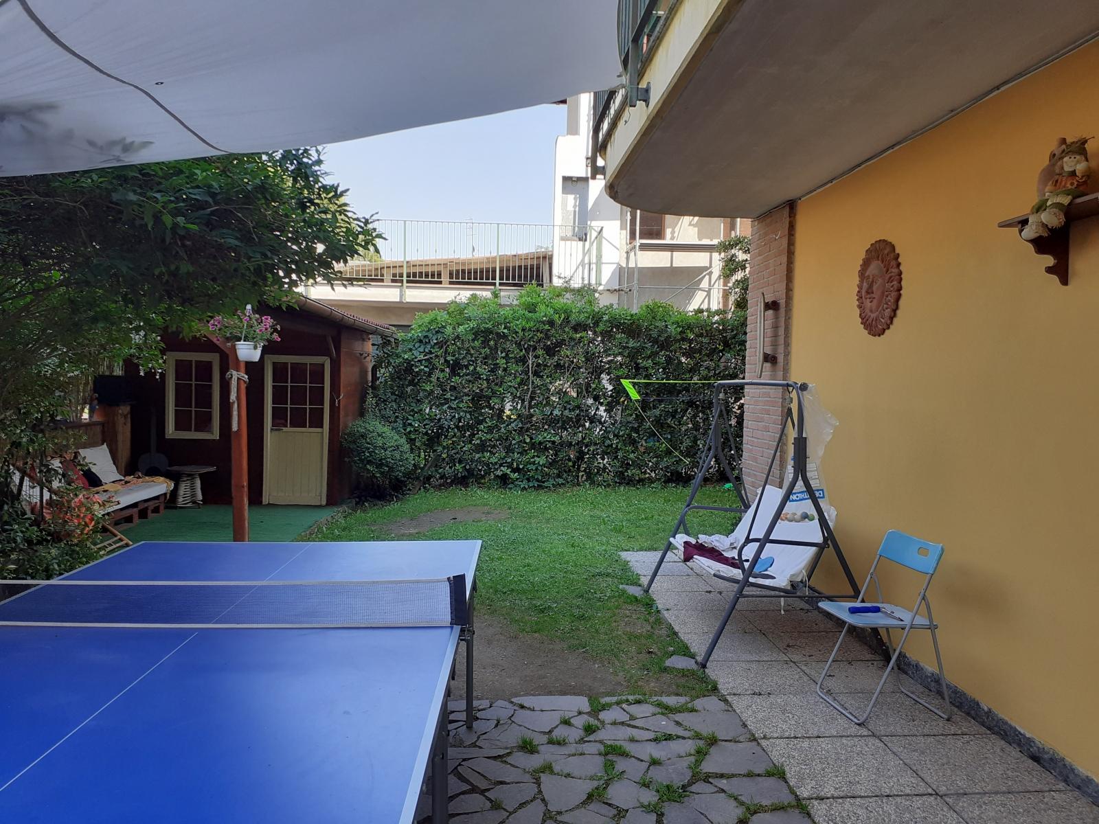 appartamento-in-vendita-cesano-boscone-milano-spaziourbano-immobiliare-vende-2