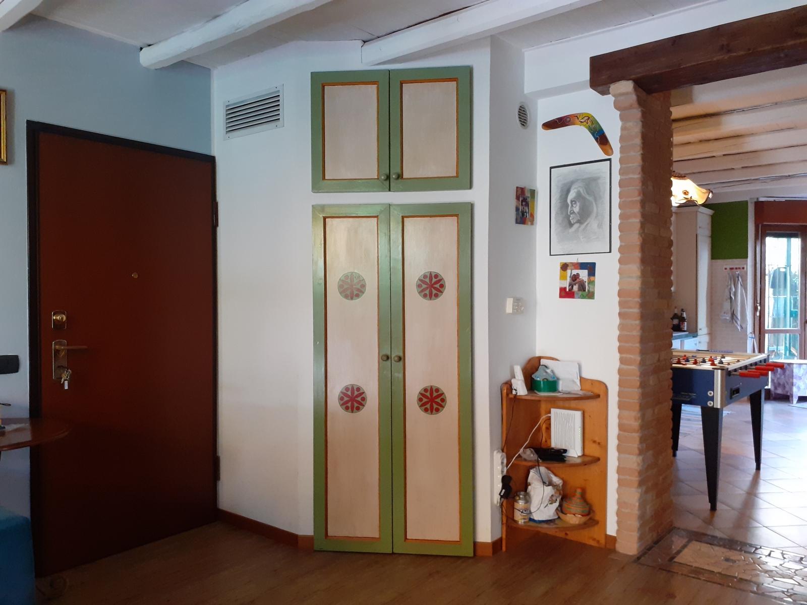appartamento-in-vendita-cesano-boscone-milano-spaziourbano-immobiliare-vende-20