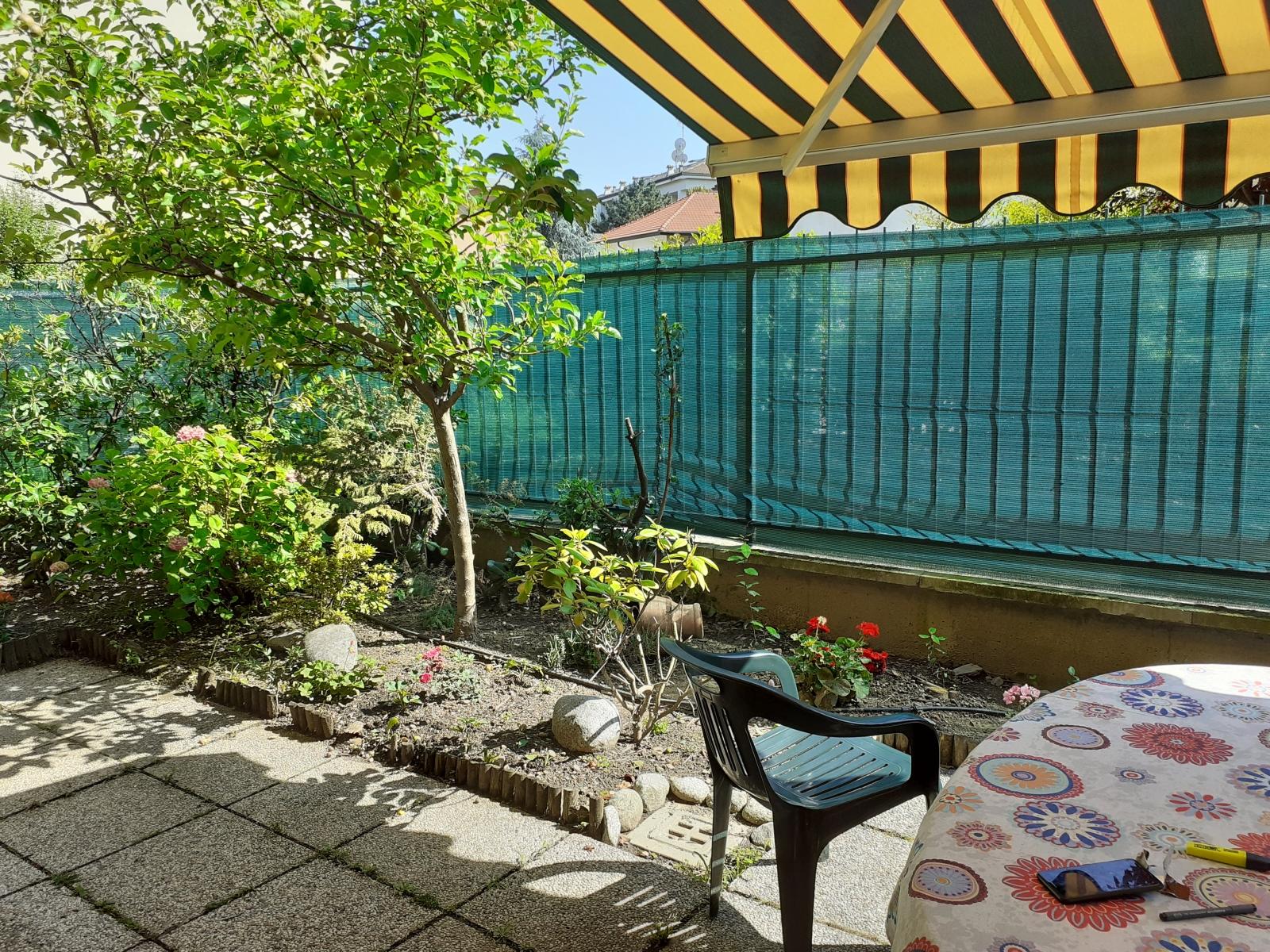 appartamento-in-vendita-cesano-boscone-milano-spaziourbano-immobiliare-vende-21