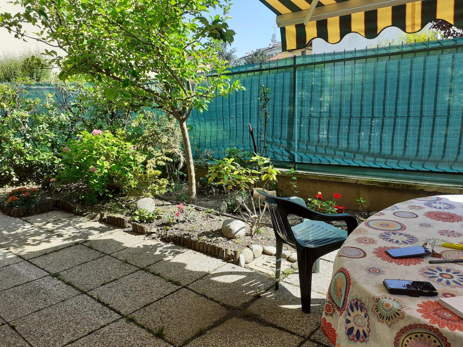 appartamento-in-vendita-cesano-boscone-milano-spaziourbano-immobiliare-vende-22