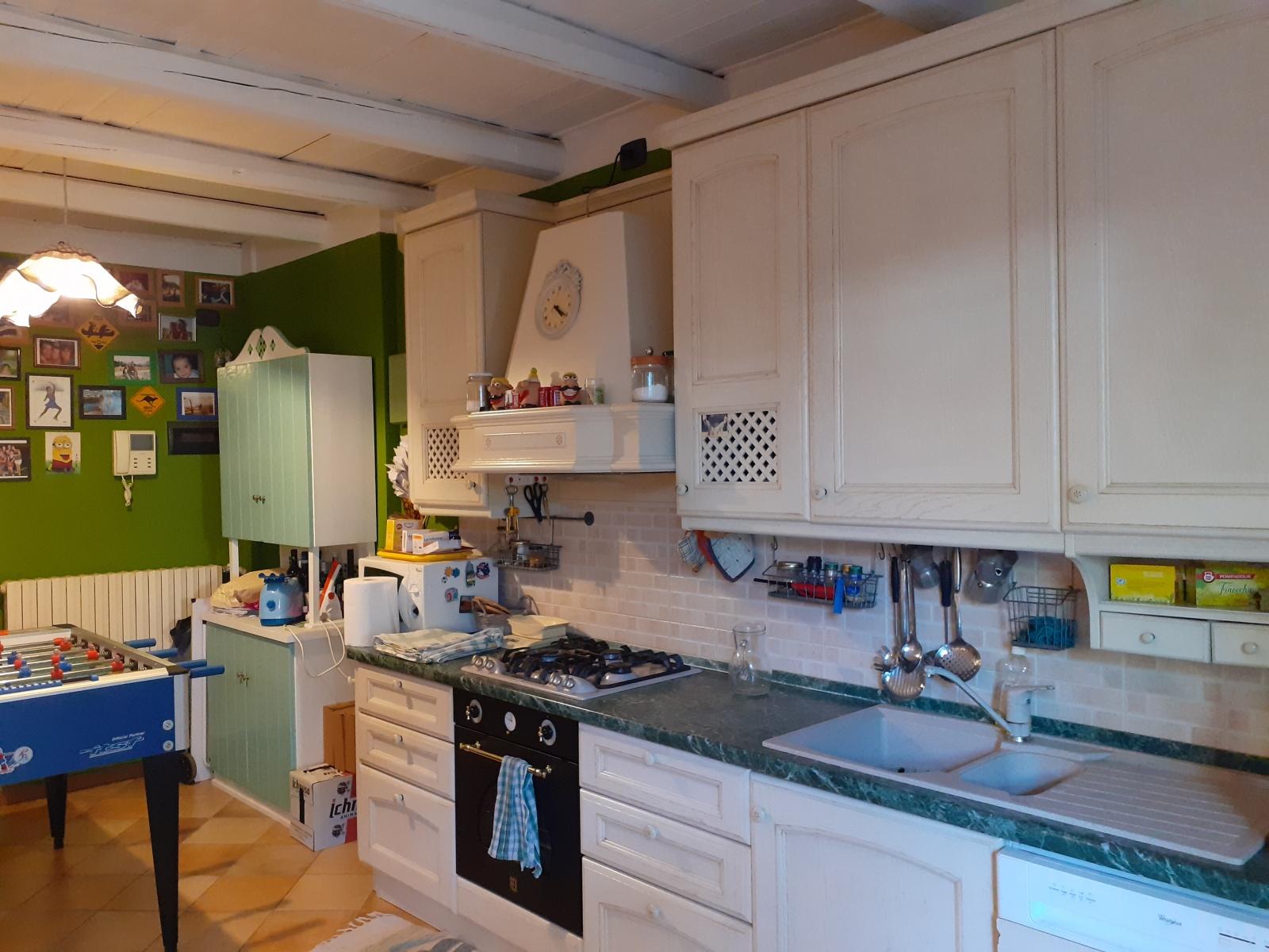 appartamento-in-vendita-cesano-boscone-milano-spaziourbano-immobiliare-vende-5