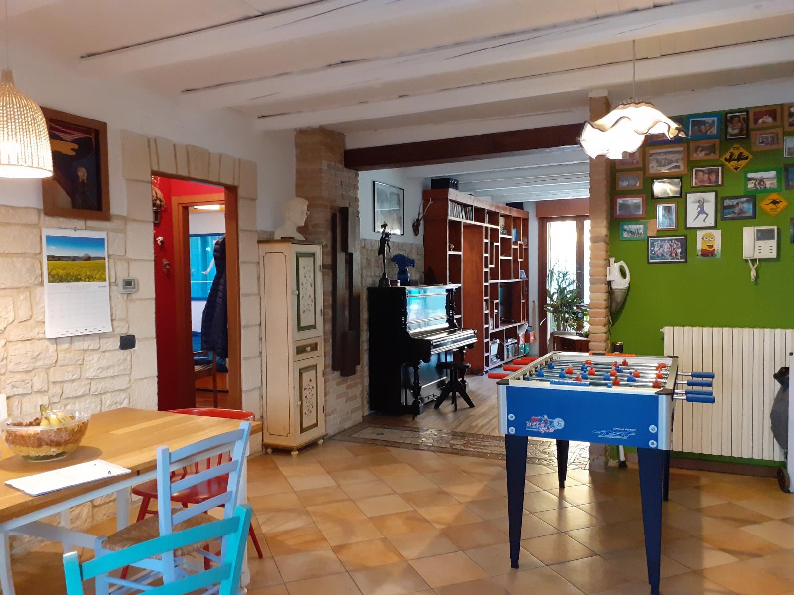 appartamento-in-vendita-cesano-boscone-milano-spaziourbano-immobiliare-vende-6