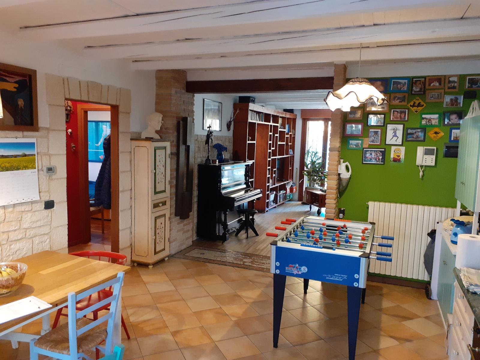 appartamento-in-vendita-cesano-boscone-milano-spaziourbano-immobiliare-vende-7