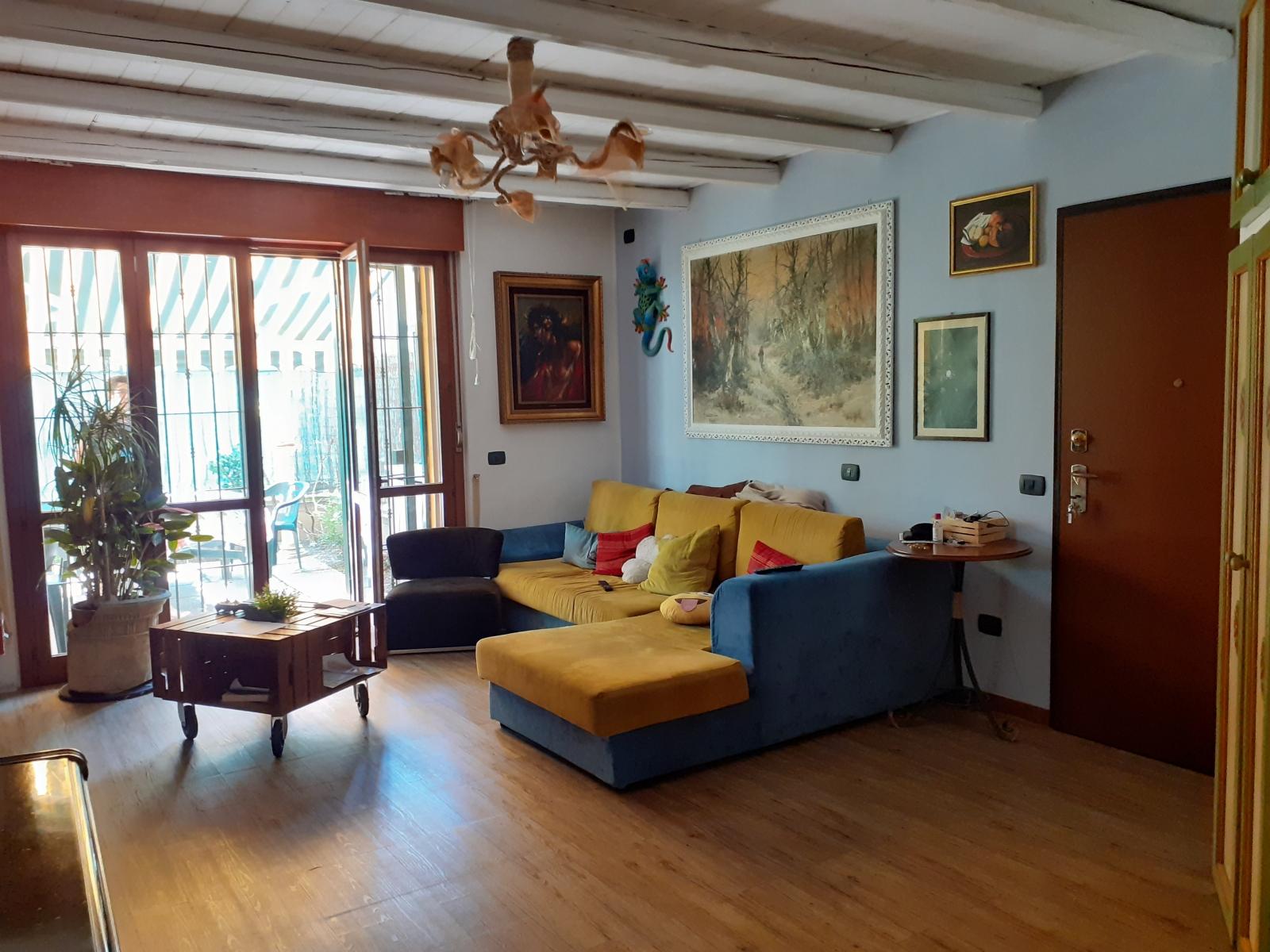 appartamento-in-vendita-cesano-boscone-milano-spaziourbano-immobiliare-vende-9