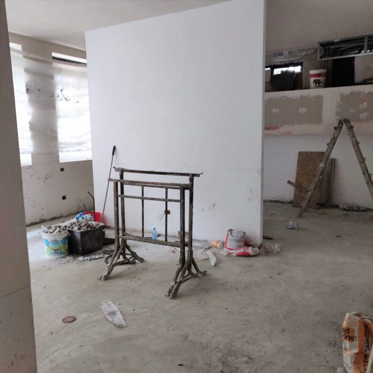 appartamenti-c3-in-vendita-via-chinotto-san-siro-milano-spaziourbano-immobiliare-vende-3-locali-2-locali-appartamenti-1