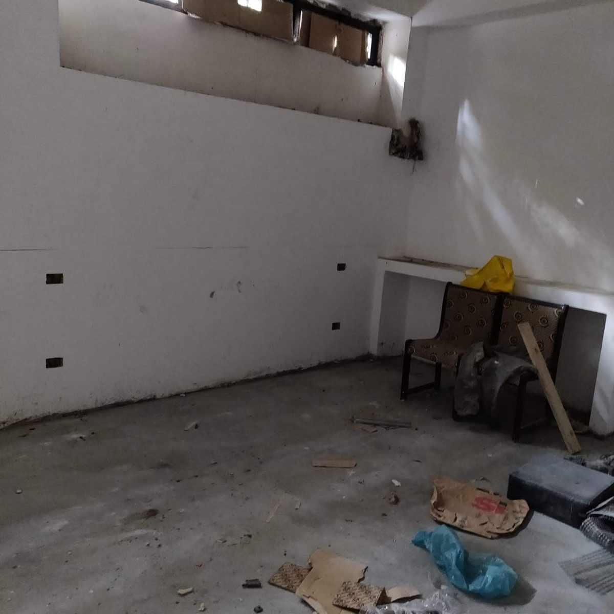 appartamenti-c3-in-vendita-via-chinotto-san-siro-milano-spaziourbano-immobiliare-vende-3-locali-2-locali-appartamenti-10
