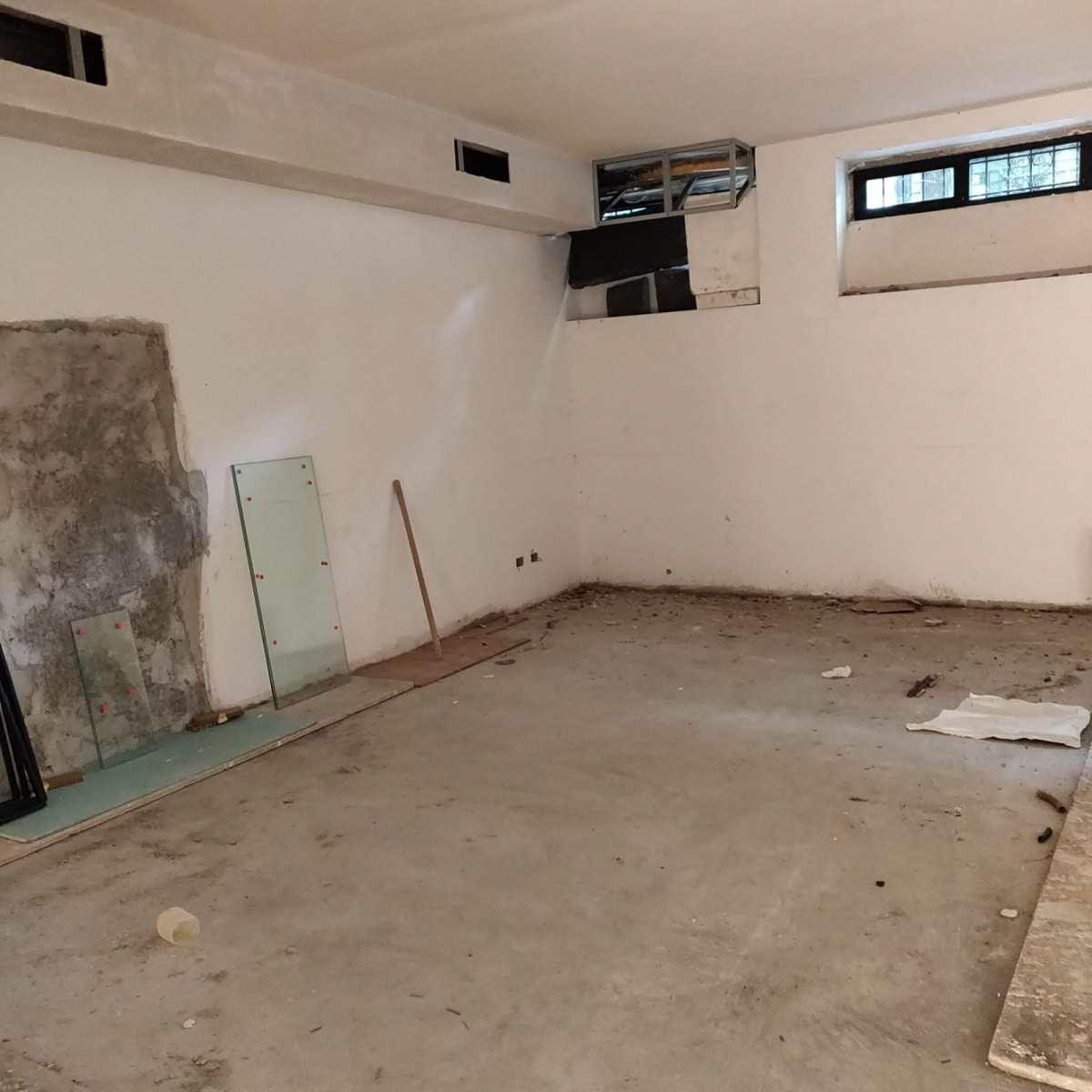 appartamenti-c3-in-vendita-via-chinotto-san-siro-milano-spaziourbano-immobiliare-vende-3-locali-2-locali-appartamenti-11