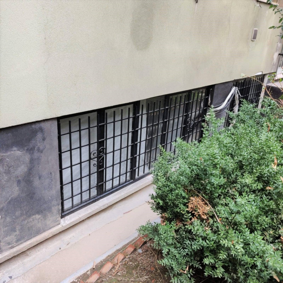 appartamenti-c3-in-vendita-via-chinotto-san-siro-milano-spaziourbano-immobiliare-vende-3-locali-2-locali-appartamenti-2
