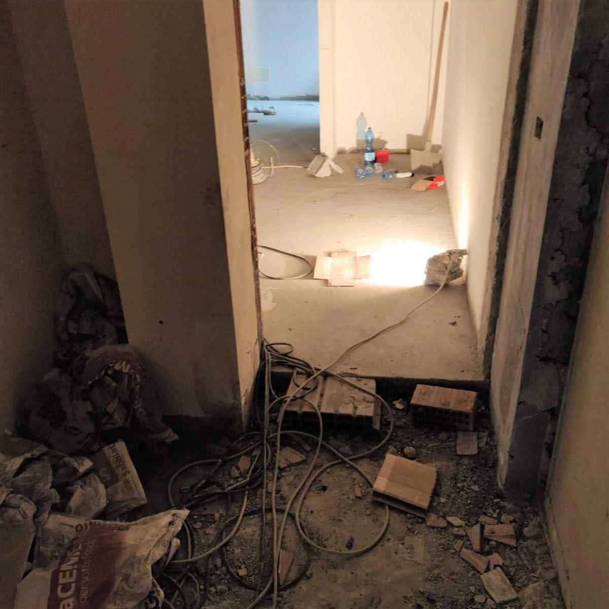 appartamenti-c3-in-vendita-via-chinotto-san-siro-milano-spaziourbano-immobiliare-vende-3-locali-2-locali-appartamenti-3