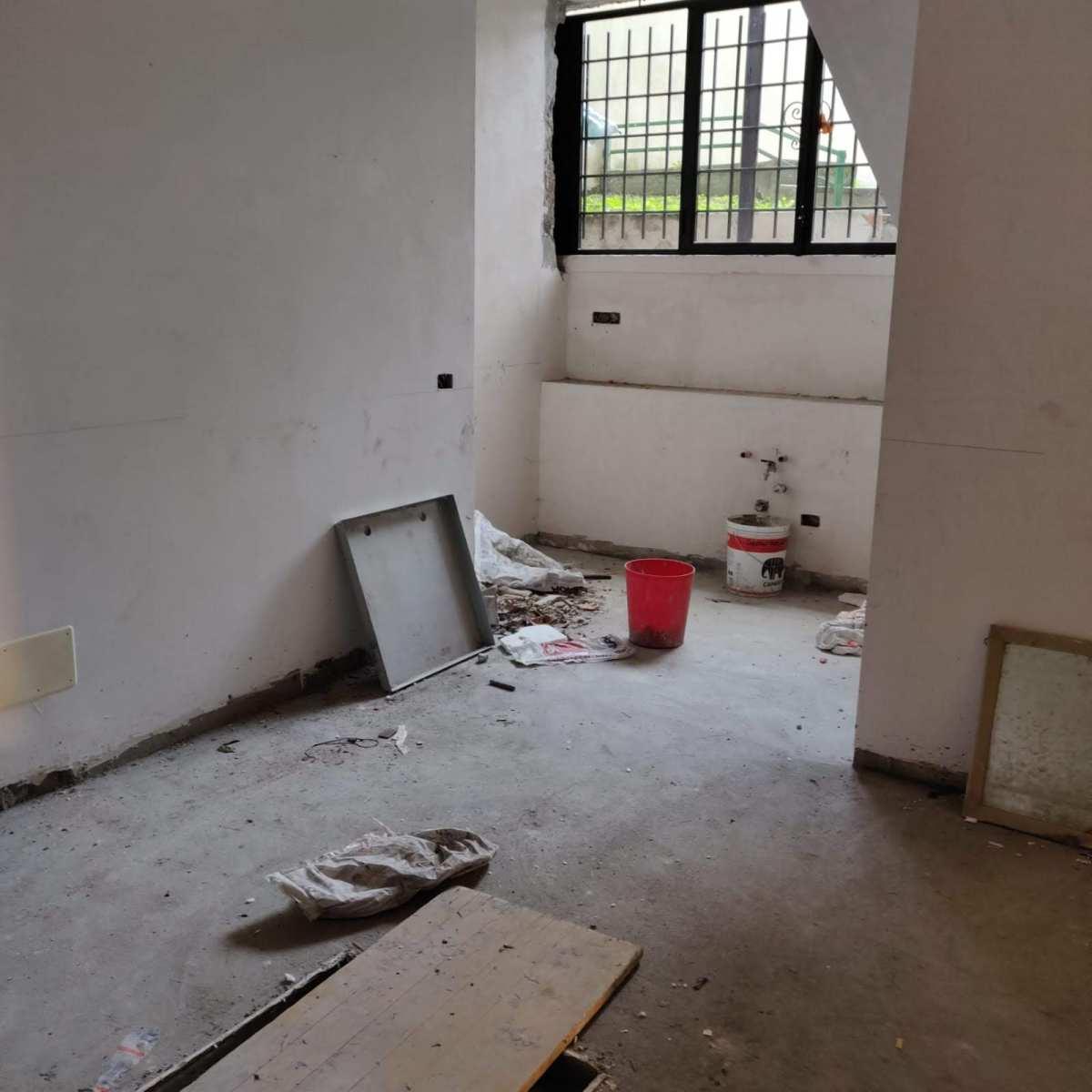 appartamenti-c3-in-vendita-via-chinotto-san-siro-milano-spaziourbano-immobiliare-vende-3-locali-2-locali-appartamenti-4