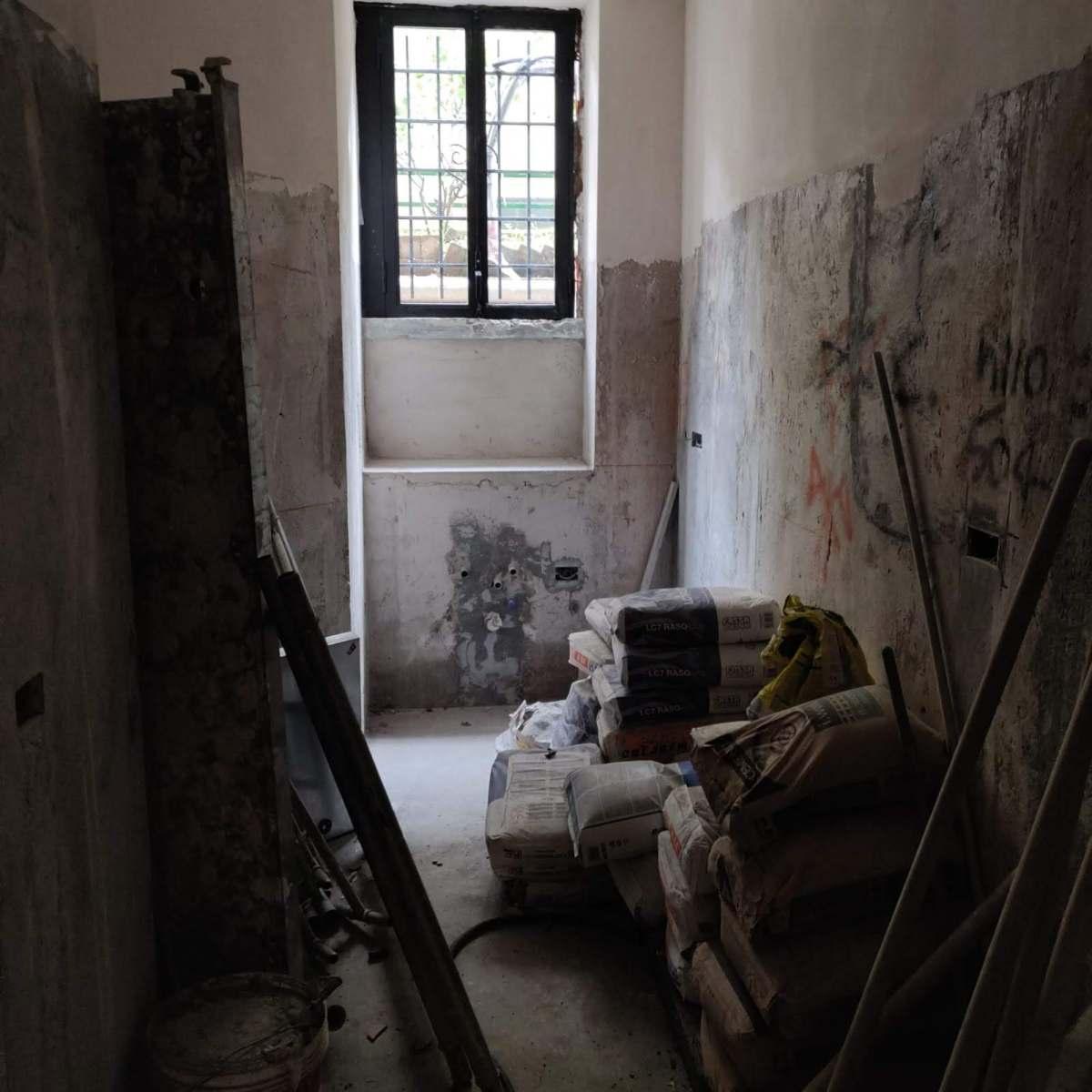 appartamenti-c3-in-vendita-via-chinotto-san-siro-milano-spaziourbano-immobiliare-vende-3-locali-2-locali-appartamenti-6