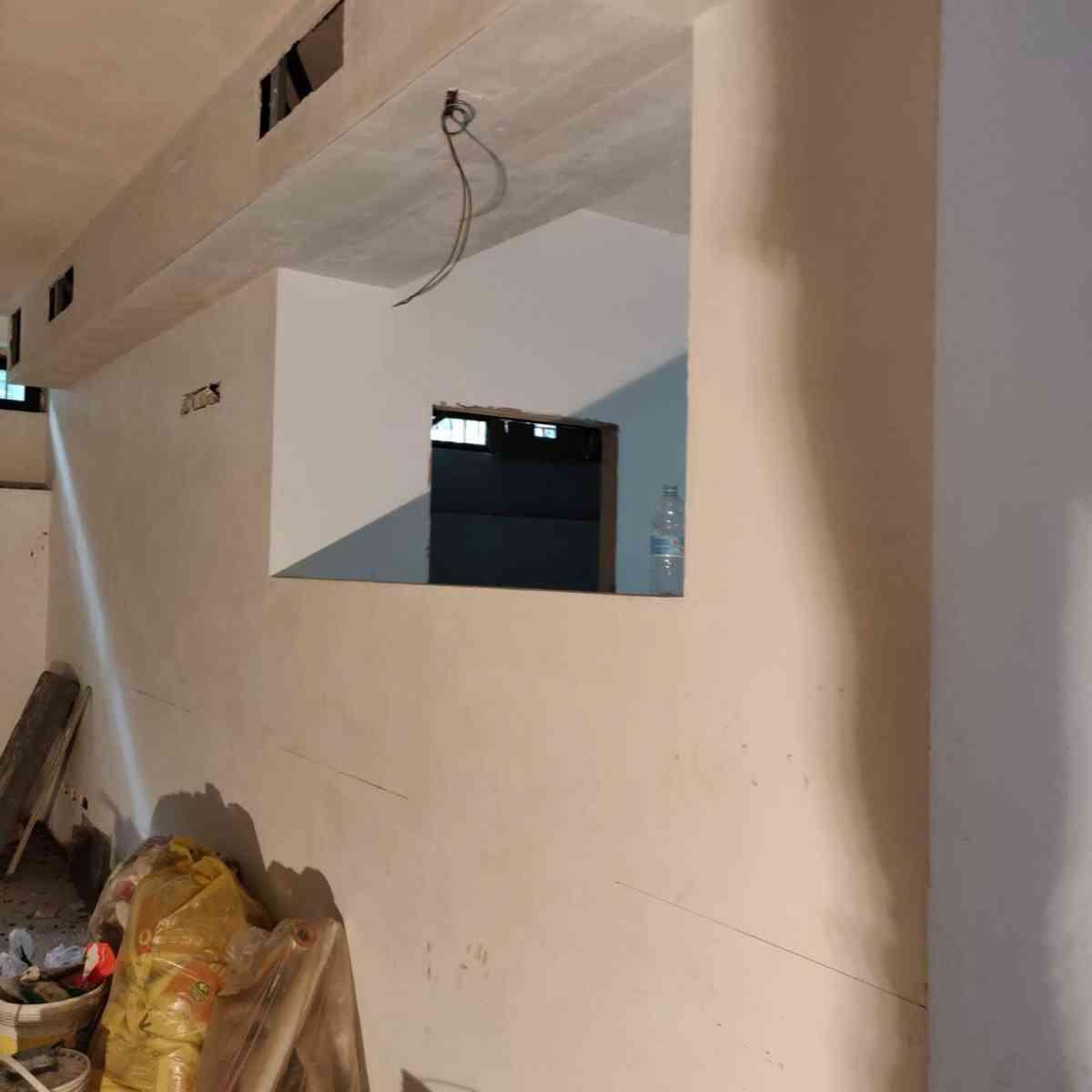 appartamenti-c3-in-vendita-via-chinotto-san-siro-milano-spaziourbano-immobiliare-vende-3-locali-2-locali-appartamenti-7