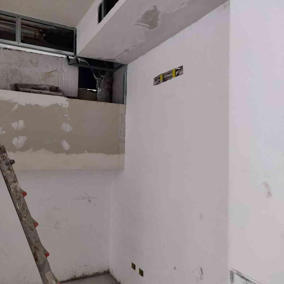 appartamenti-c3-in-vendita-via-chinotto-san-siro-milano-spaziourbano-immobiliare-vende-3-locali-2-locali-appartamenti-9