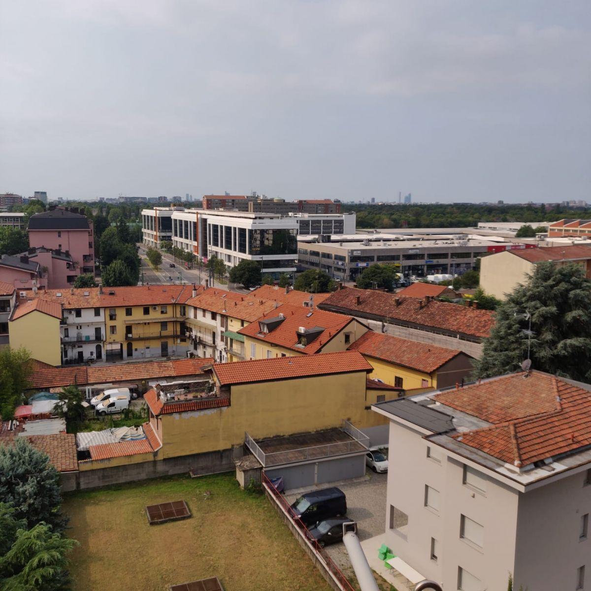 tre-locali-Cinisello-balsamo-milano-trilocale-2