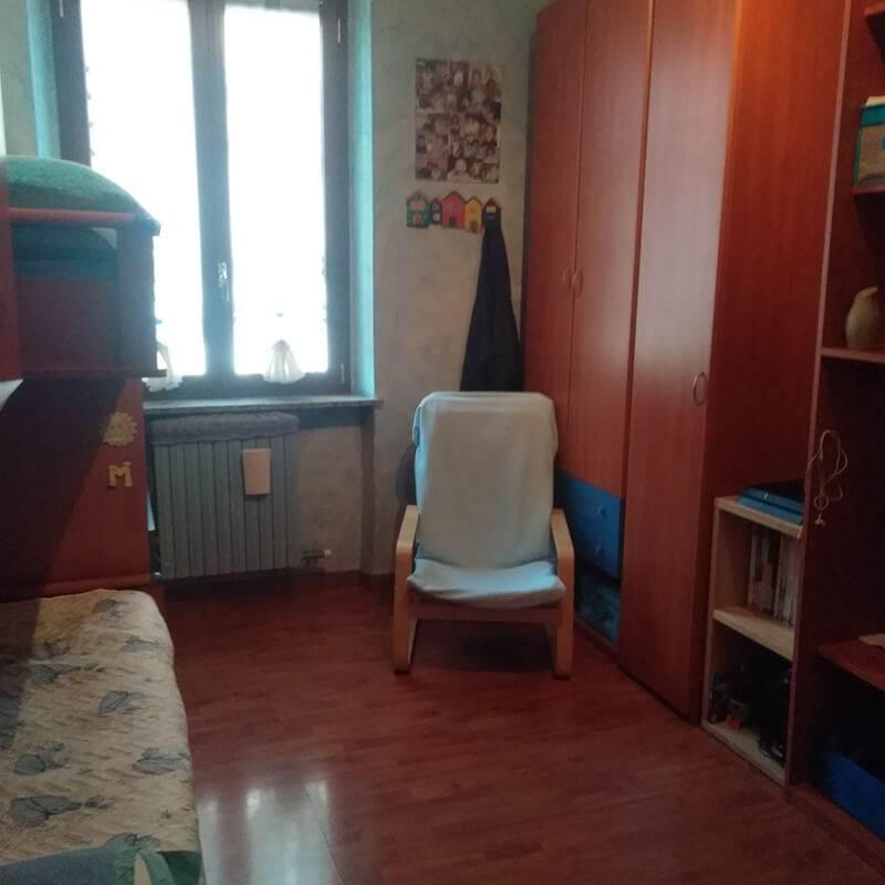 0003_3-locali-baggio-milano-via-camozzi-parco-delle-cave-spaziourbano-immobiliare-agenzia-immobiliare-baggio-milano-21