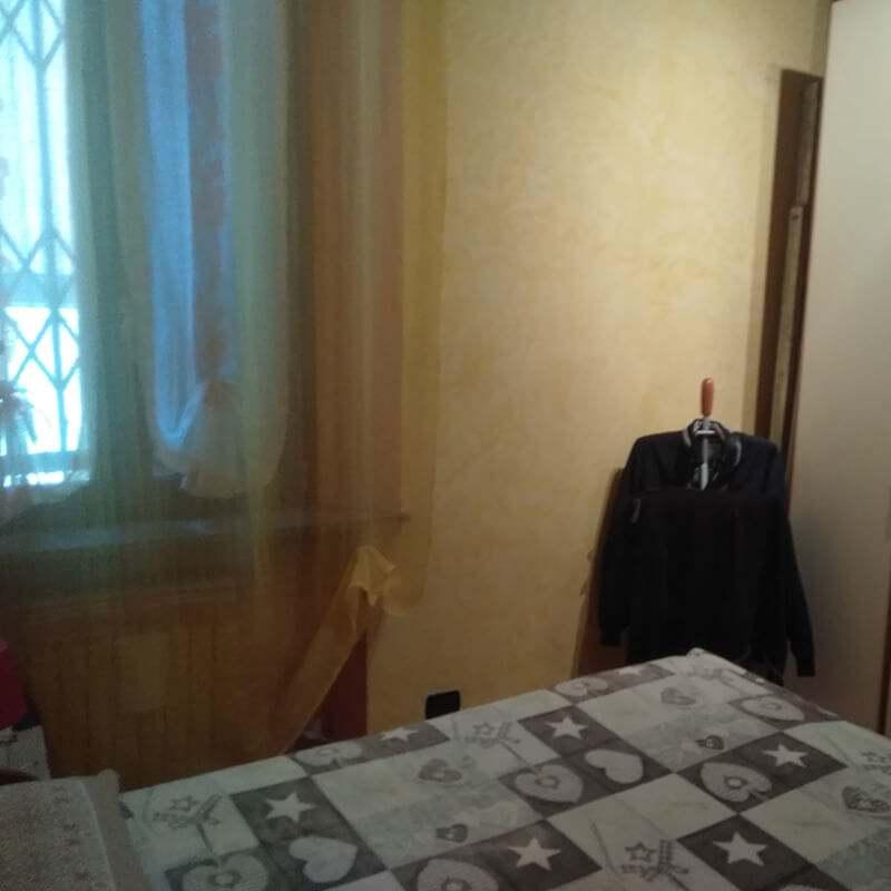0004_3-locali-baggio-milano-via-camozzi-parco-delle-cave-spaziourbano-immobiliare-agenzia-immobiliare-baggio-milano-20