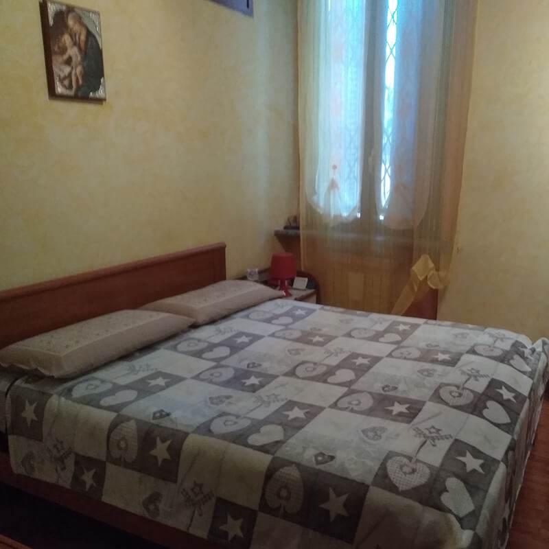 0005_3-locali-baggio-milano-via-camozzi-parco-delle-cave-spaziourbano-immobiliare-agenzia-immobiliare-baggio-milano-18