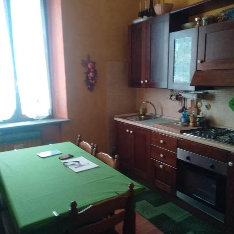 0007_3-locali-baggio-milano-via-camozzi-parco-delle-cave-spaziourbano-immobiliare-agenzia-immobiliare-baggio-milano-14