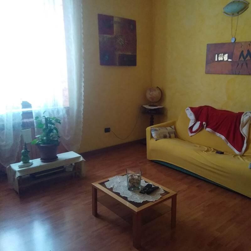 0008_3-locali-baggio-milano-via-camozzi-parco-delle-cave-spaziourbano-immobiliare-agenzia-immobiliare-baggio-milano-13