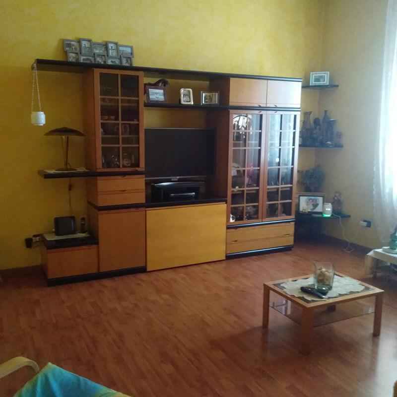 0009_3-locali-baggio-milano-via-camozzi-parco-delle-cave-spaziourbano-immobiliare-agenzia-immobiliare-baggio-milano-10