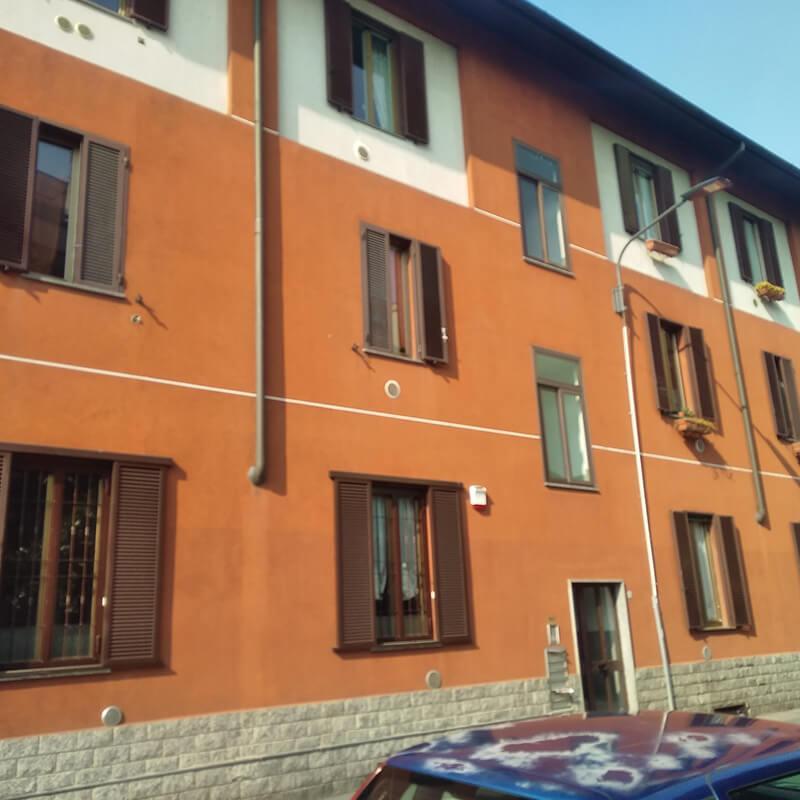 0011_3-locali-baggio-milano-via-camozzi-parco-delle-cave-spaziourbano-immobiliare-agenzia-immobiliare-baggio-milano-6