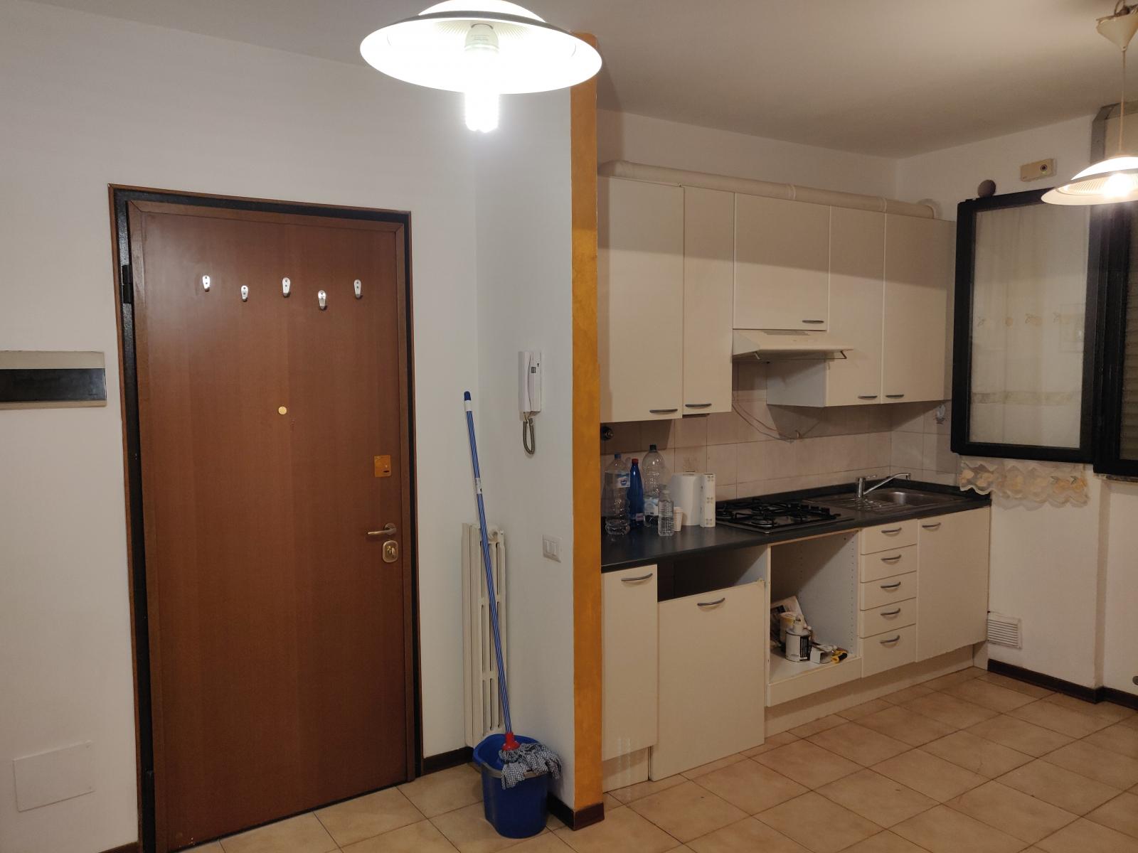 appartamento-in-vendita-bilocale-2-locali-milano-baggio-cividale-del-friuli-spaziourbano-immobiliare-vende-10
