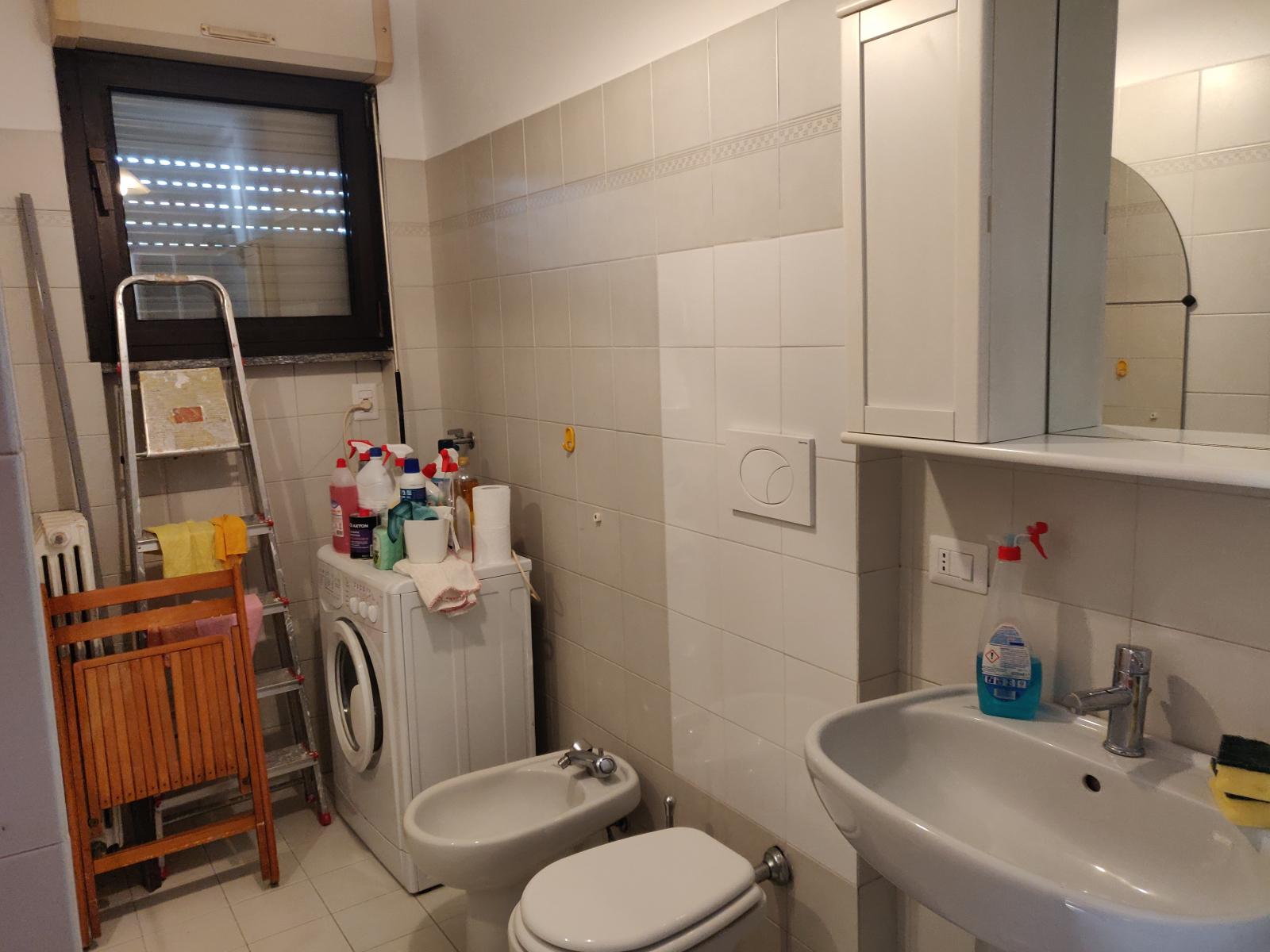 appartamento-in-vendita-bilocale-2-locali-milano-baggio-cividale-del-friuli-spaziourbano-immobiliare-vende-3