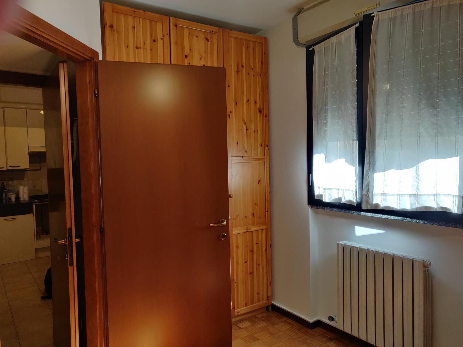 appartamento-in-vendita-bilocale-2-locali-milano-baggio-cividale-del-friuli-spaziourbano-immobiliare-vende-4