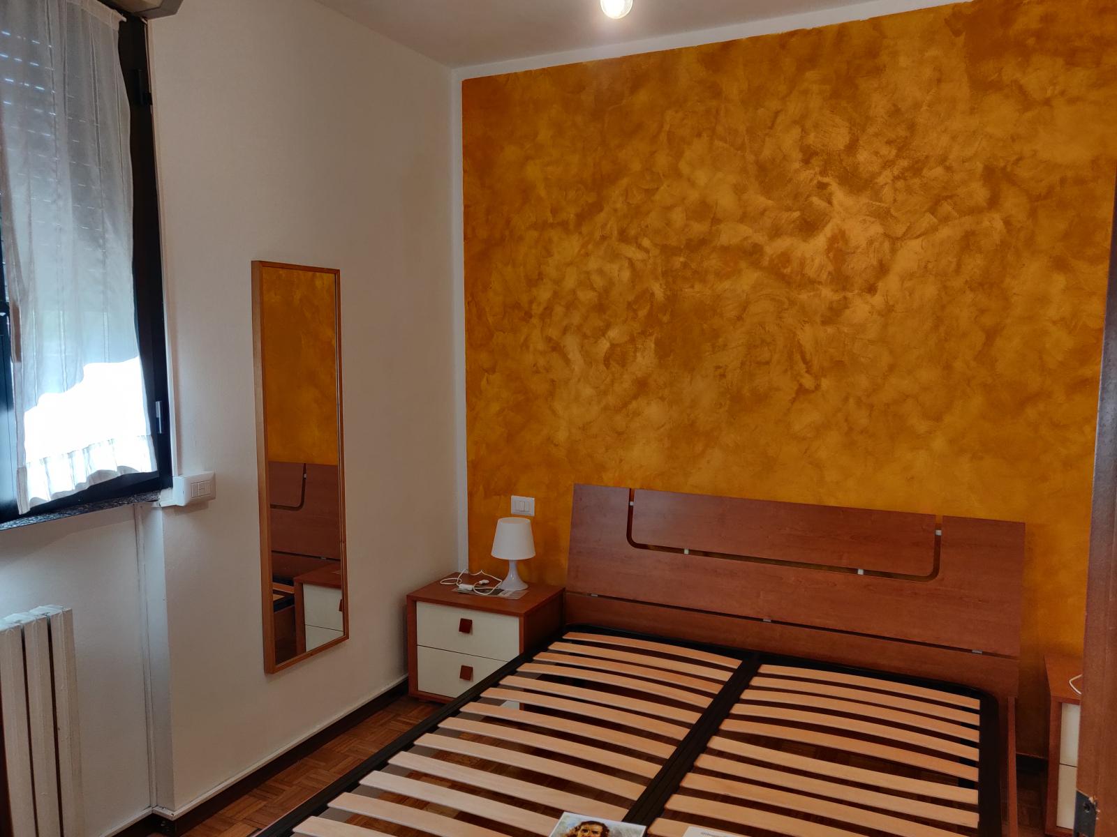 appartamento-in-vendita-bilocale-2-locali-milano-baggio-cividale-del-friuli-spaziourbano-immobiliare-vende-5