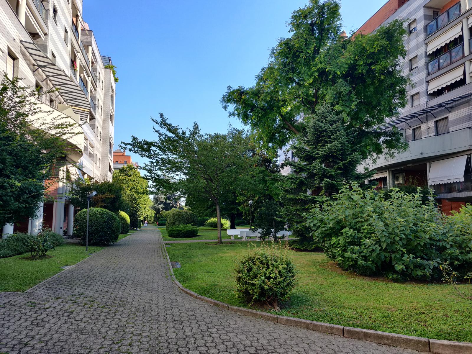 appartamento-in-vendita-bilocale-2-locali-milano-baggio-cividale-del-friuli-spaziourbano-immobiliare-vende-6