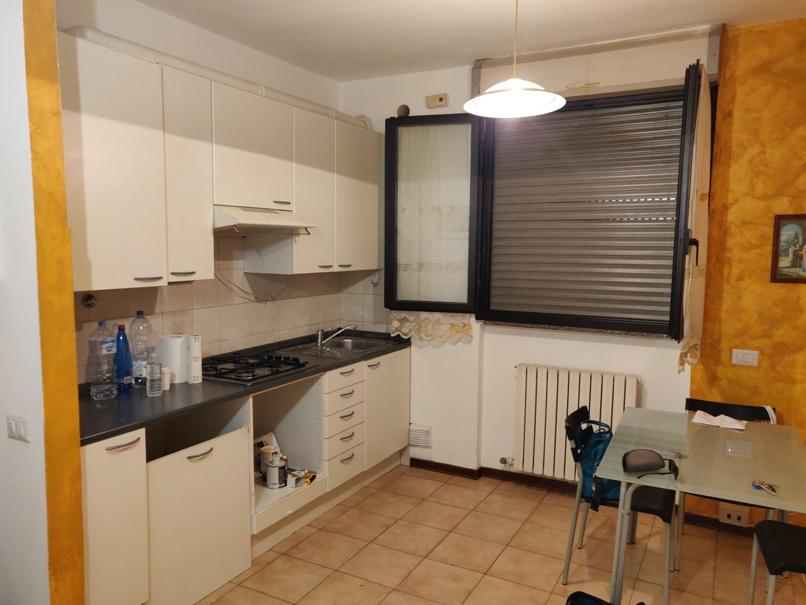 appartamento-in-vendita-bilocale-2-locali-milano-baggio-cividale-del-friuli-spaziourbano-immobiliare-vende-7