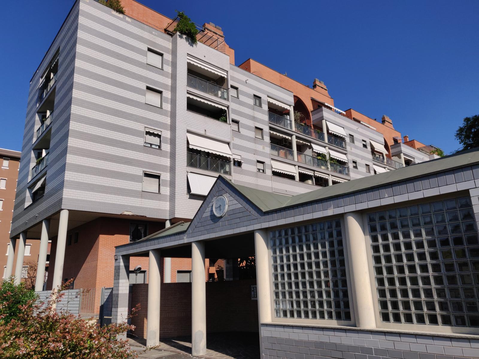 appartamento-in-vendita-bilocale-2-locali-milano-baggio-cividale-del-friuli-spaziourbano-immobiliare-vende-9