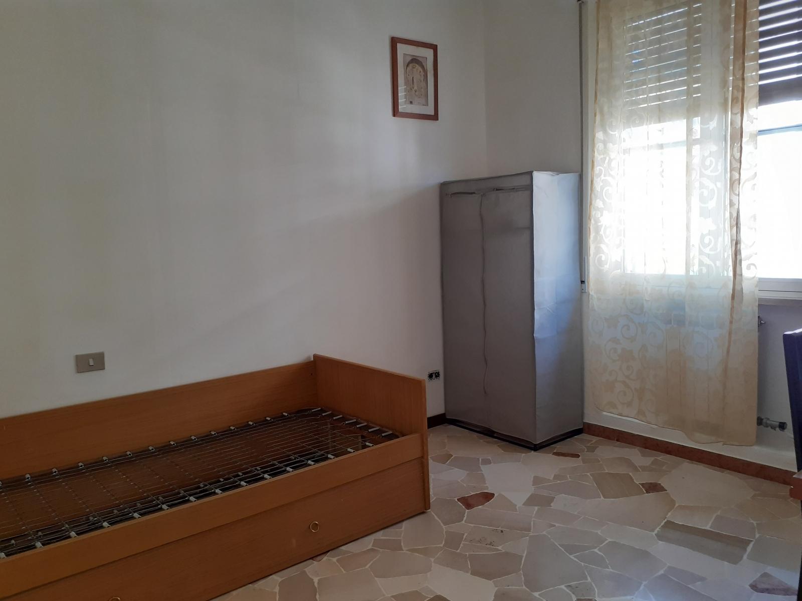 appartamento-in-vendita-a-cornaredo-milano-3-locali-trilocale-spaziourbano-immobiliare-vende-1