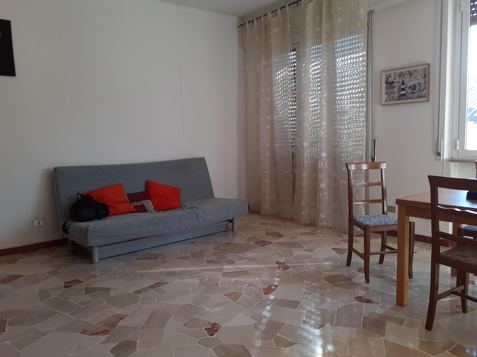 appartamento-in-vendita-a-cornaredo-milano-3-locali-trilocale-spaziourbano-immobiliare-vende-12