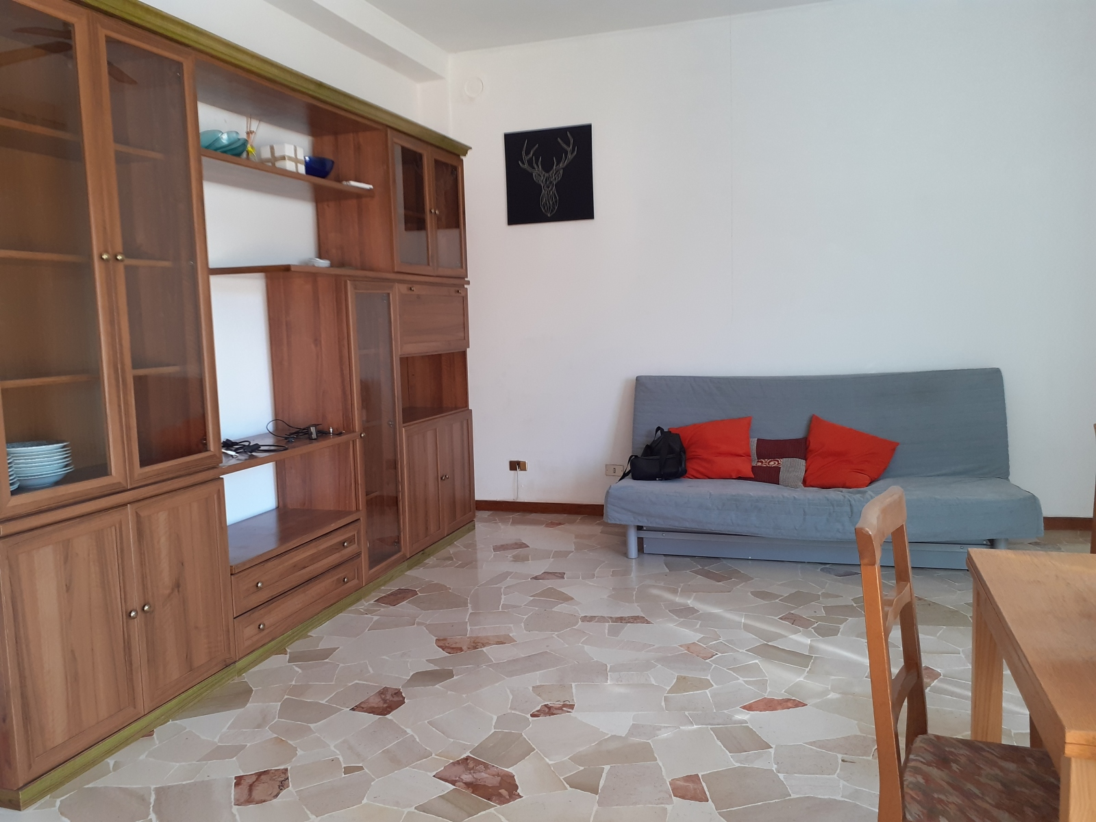 appartamento-in-vendita-a-cornaredo-milano-3-locali-trilocale-spaziourbano-immobiliare-vende-13